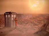 doctor-who-series-7-hide-promo-pics--(32)