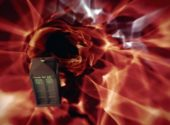 doctor-who-series-7-hide-promo-pics--(35)