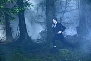 doctor-who-series-7-hide-promo-pics--(36)