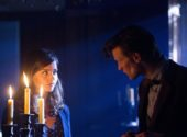 doctor-who-series-7-hide-promo-pics--(4)