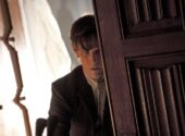doctor-who-series-7-hide-promo-pics--(6)