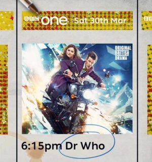 doctor-who-series-7-part-2-time