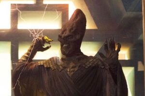 doctor-who-series-7-the-mummy