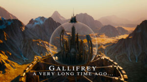 doctor-who---series-7b_final_gallifrey