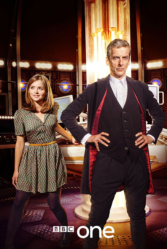 doctor-who-series-8-capaldi-coleman