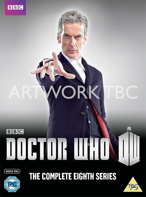 doctor-who-series-8-dvd-tbc