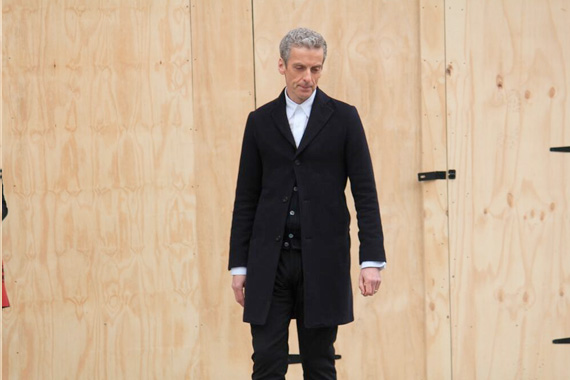 doctor-who-series-8-filming-capaldi-queen-street-solo