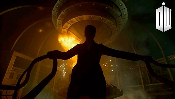 doctor-who-series-8-teaser-trailer