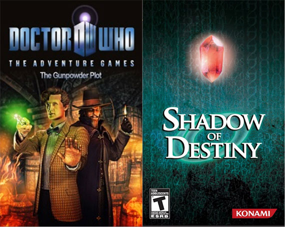 doctor-who-shadow-of-destiny