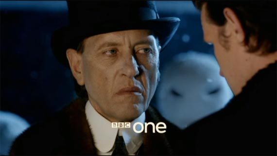 doctor-who-snowmen-xmas-bbc-tv-trailer-(2)