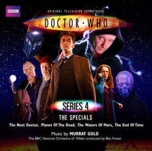 doctor-who-specials-2009-soundtrack