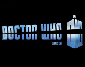 doctor-who-split-2012