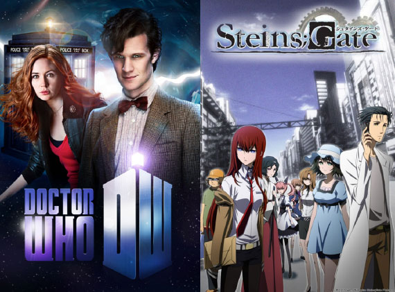 doctor-who-steinsgate