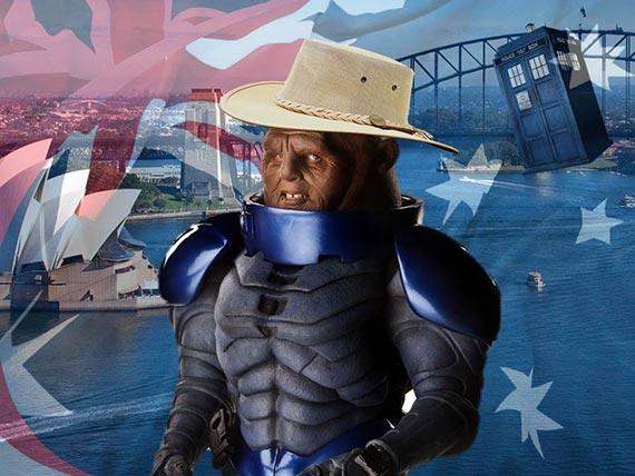 doctor-who-strax-australia
