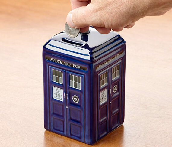 doctor-who-tardis-money-bank
