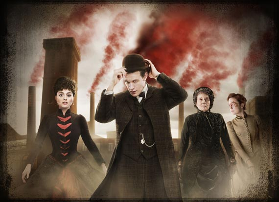doctor-who-the-crimson-horror-promo-pics-(1)
