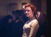 doctor-who-the-crimson-horror-promo-pics-(11)