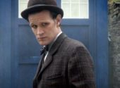 doctor-who-the-crimson-horror-promo-pics-(18)