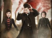 doctor-who-the-crimson-horror-promo-pics-(2)