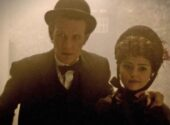 doctor-who-the-crimson-horror-promo-pics-(4)