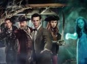 doctor-who-the-curse-of-the-black-spot-promo-batch-(1)