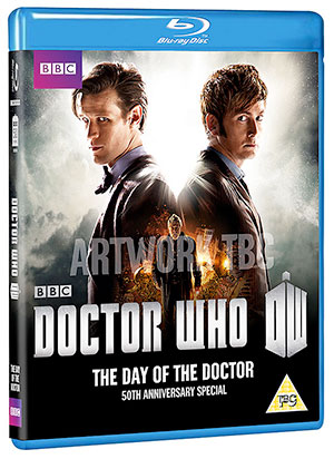 doctor-who-the-day-of-the-doctor-bluray