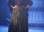 doctor-who-the-snowmen-gallery-(15)
