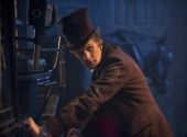 doctor-who-the-snowmen-gallery-(18)