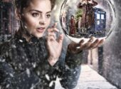 doctor-who-the-snowmen-gallery-(2)