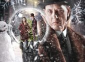doctor-who-the-snowmen-gallery-(3)
