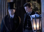 doctor-who-the-snowmen-gallery-(32)