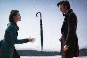 doctor-who-the-snowmen-gallery-(33)