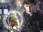doctor-who-the-snowmen-gallery-(4)
