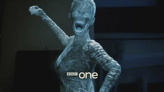 doctor-who-the-snowmen-tv-trailer-(15)