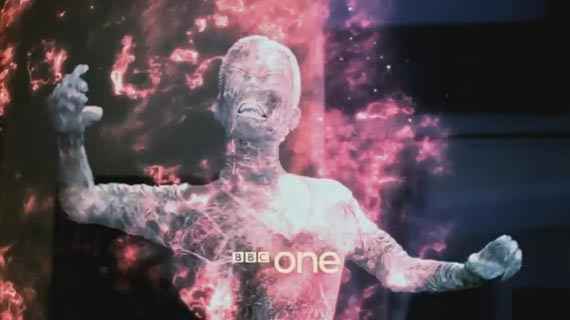 doctor-who-the-snowmen-tv-trailer-(16)