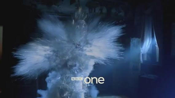 doctor-who-the-snowmen-tv-trailer-(19)