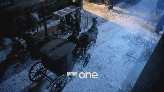 doctor-who-the-snowmen-tv-trailer-(2)