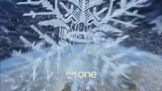 doctor-who-the-snowmen-tv-trailer-(3)