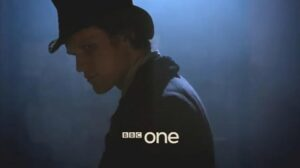 doctor-who-the-snowmen-tv-trailer-(4)