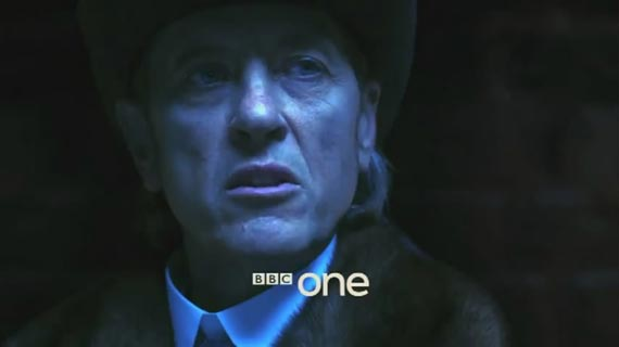 doctor-who-the-snowmen-tv-trailer-(5)