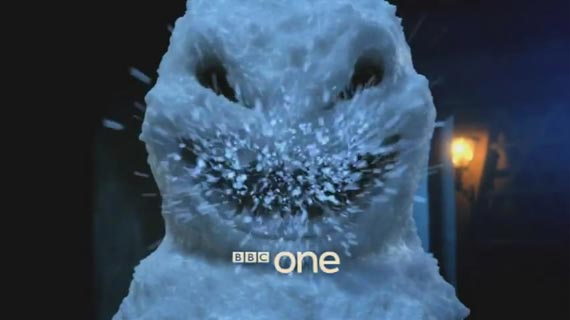doctor-who-the-snowmen-tv-trailer-(6)