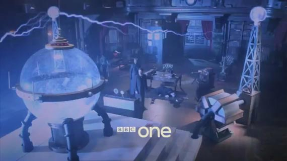 doctor-who-the-snowmen-tv-trailer-(9)