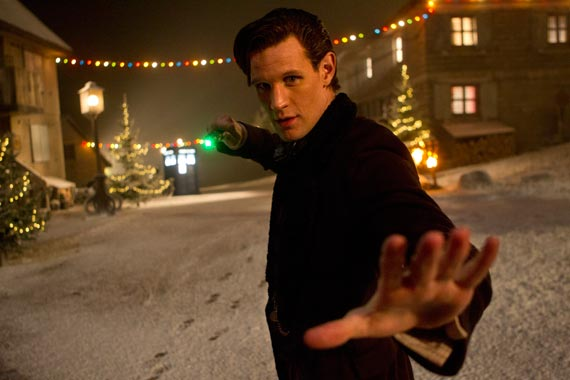 Christmas Special 2013: The Time of the Doctor  - Page 3 Doctor-who-time-of-the-doctor-batch-c-14