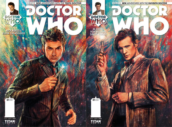 doctor-who-titan-comics-2014