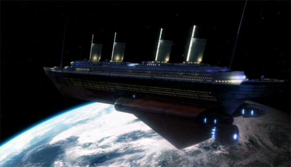 doctor-who-titantic