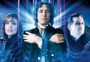 doctor-who-tv-movie-mcgann