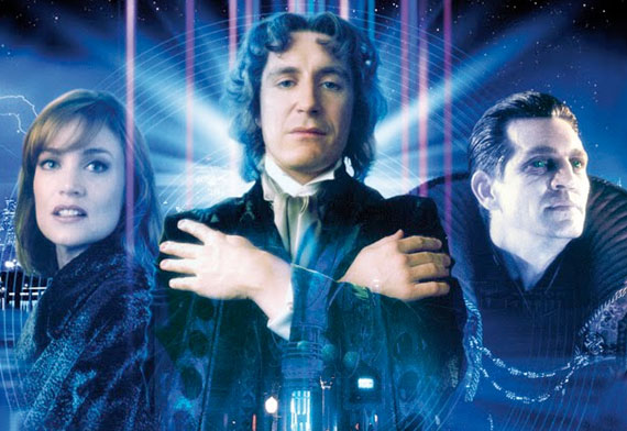 doctor-who-tv-movie-mcgann