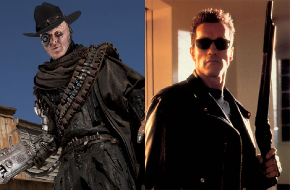 doctor-who-vs-terminator
