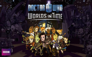 doctor-who-worlds-in-time-characters
