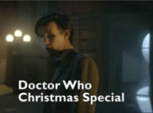 doctor-who-xmas-2010-ghost-of-christmas3